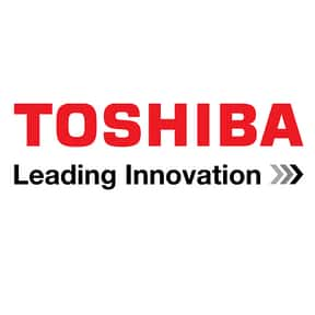 Toshiba Medical Systems Corpor is listed (or ranked) 25 on the list The Best Washing Machine Brands