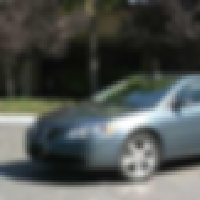 2006 Pontiac G6 Coupe is listed (or ranked) 2 on the list List of 2006 Pontiacs