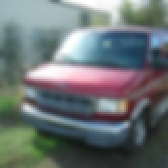 List Of All 1999 Ford Motor