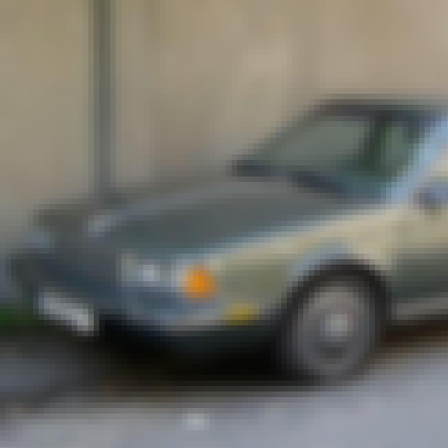 1985 Buick Century Sedan is listed (or ranked) 2 on the list List of Popular Buick Centurys