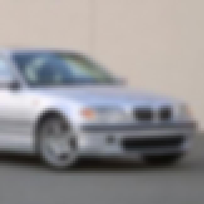 2005 BMW 330 Coupé is listed (or ranked) 2 on the list The Best BMW 330s of All Time