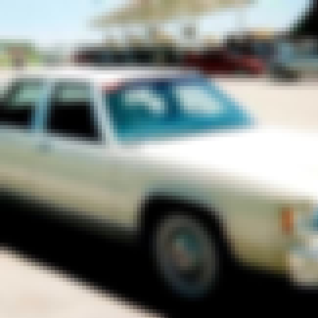 1985 Mercury Grand Marquis Sed... is listed (or ranked) 2 on the list List of Popular Mercury Grand Marquiss