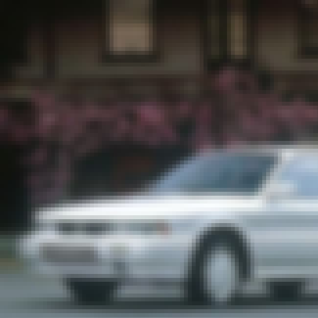1991 Mitsubishi Galant Sedan is listed (or ranked) 4 on the list List of 1991 Mitsubishis
