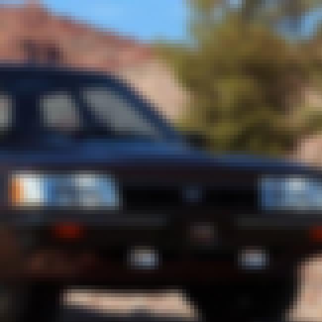 1985 Subaru Sedan Sedan 4WD is listed (or ranked) 4 on the list List of Popular Subaru Leones