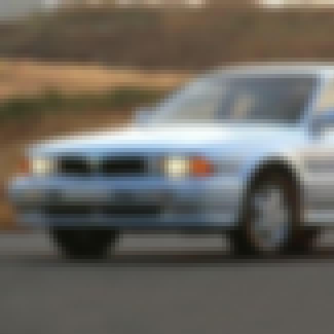 1994 Mitsubishi Diamante Sedan is listed (or ranked) 2 on the list List of 1994 Mitsubishis