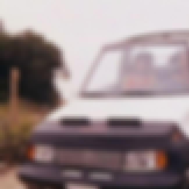 1992 Suzuki Sidekick SUV 2WD is listed (or ranked) 3 on the list List of 1992 Suzukis