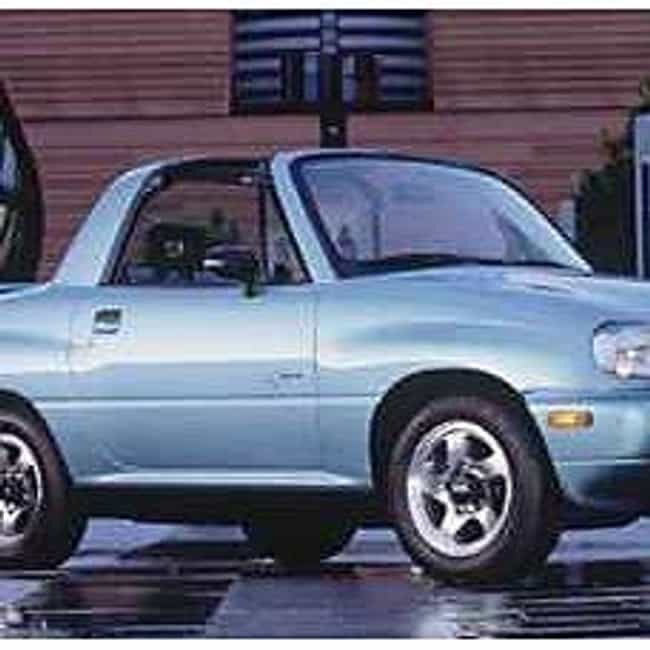 All Suzuki X Cars List Of Popular Suzuki X With Pictures
