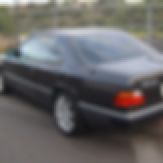 1992 Mercedes-Benz E-Class 300... is listed (or ranked) 2 on the list List of 1992 Mercedes-Benzs