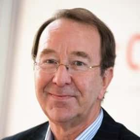Ian Kershaw is listed (or ranked) 23 on the list Famous Professors from England