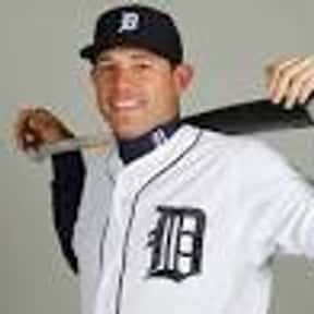 Ian Kinsler is listed (or ranked) 24 on the list The Greatest Jewish Athletes Of All Time