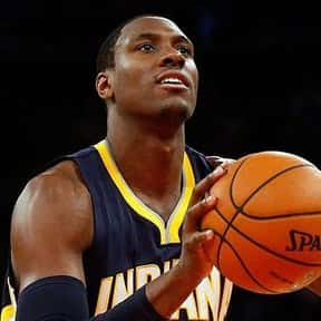 Ian Mahinmi is listed (or ranked) 19 on the list The Best Indiana Pacers Centers of All Time