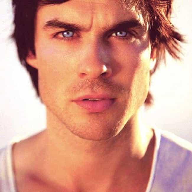 Best Celebrity Lips Men List Of Hottest Male Celebrity Lips