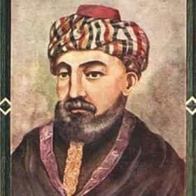 Ibn Shaprut