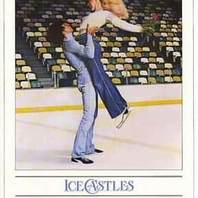 Ice Castles is listed (or ranked) 5 on the list The Best Movies About Iowa