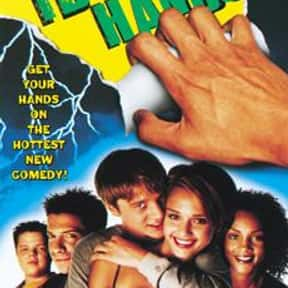 Idle Hands is listed (or ranked) 17 on the list The Best Horror Movies That Take Place On Halloween