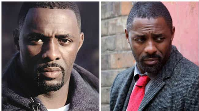 Idris Elba is listed (or ranked) 3 on the list The Best Things Cast Members of The Wire Have Done Since the Genius Show Ended