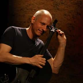 Igor Grigoriev is listed (or ranked) 20 on the list The Best Free Improvisation Bands/Artists