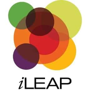 iLeap is listed (or ranked) 11 on the list Word Processor Programs, Applications, Systems and Platforms