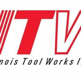 Illinois Tool Works