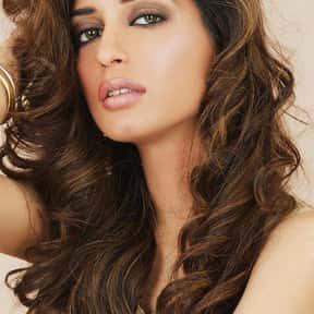 Iman Ali is listed (or ranked) 25 on the list Famous TV Actors from Pakistan