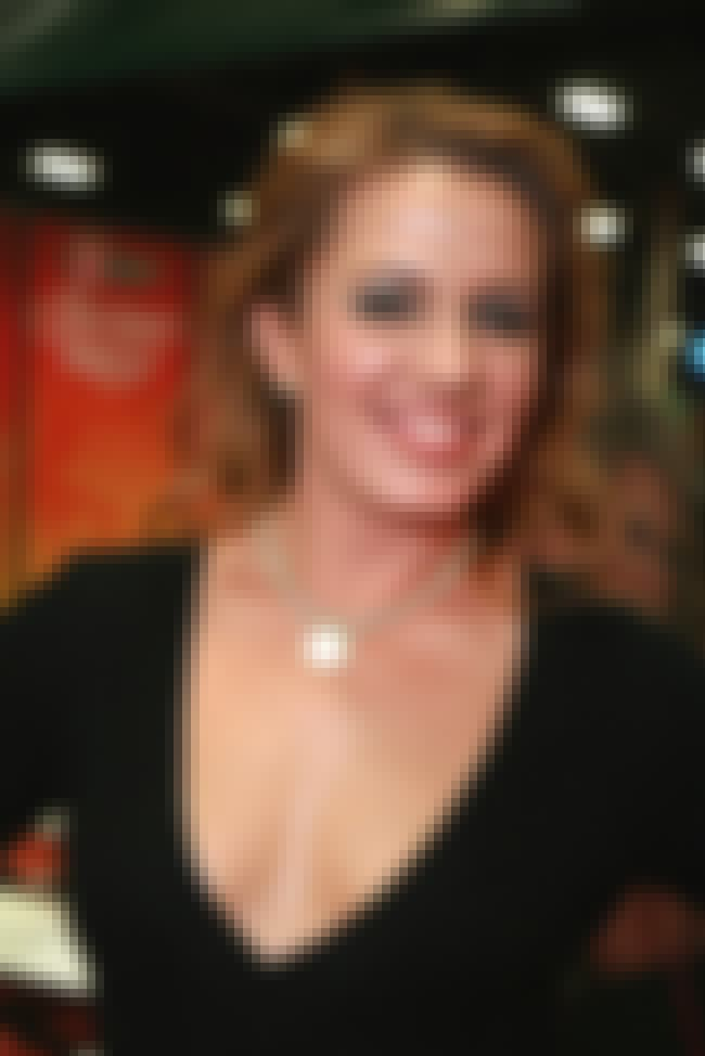 The Hottest Milf Pornstars Page 7-6036