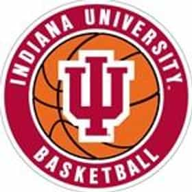 Indiana Hoosiers men's basketball