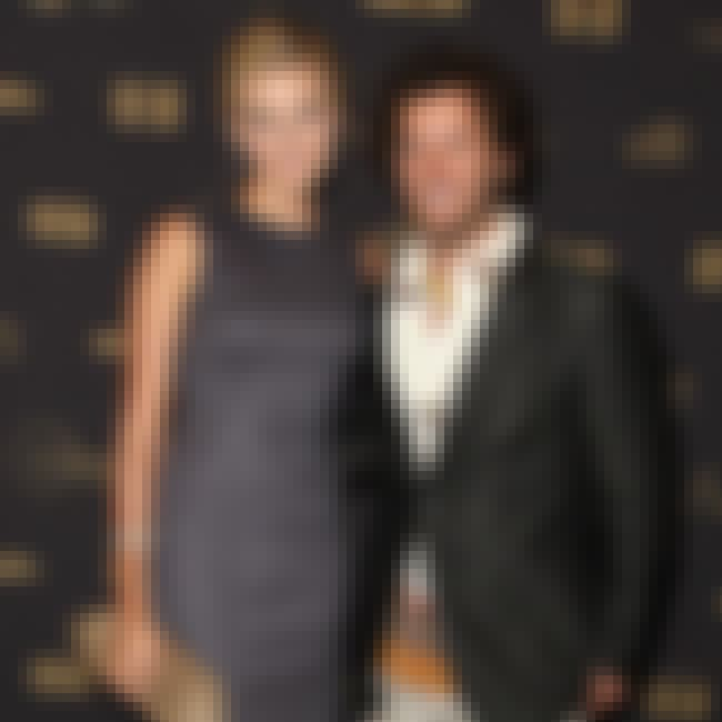 Blake Mycoskie is listed (or ranked) 3 on the list Maggie Grace Loves and Hookups