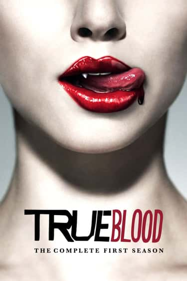 True Blood - Season 1 is listed (or ranked) 2 on the list The Best Seasons of 'True Blood'