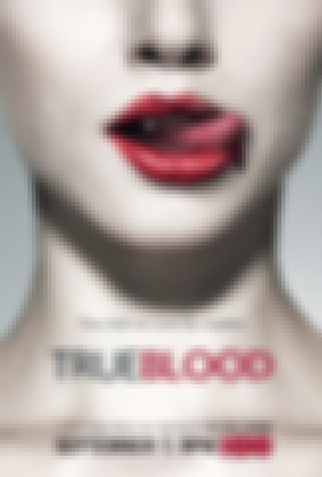 True Blood Season 1 is listed (or ranked) 1 on the list The Best Seasons of True Blood