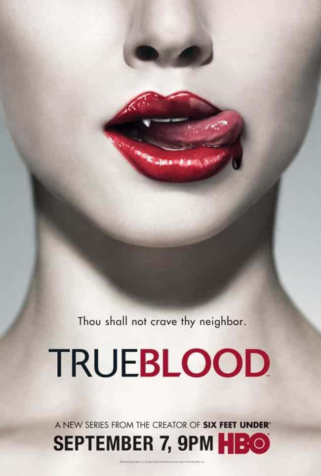 True Blood Season 1 is listed (or ranked) 3 on the list The Best Seasons of True Blood