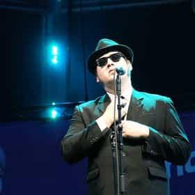 Elwood Blues