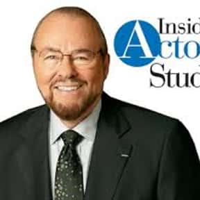 Inside the Actors Studio is listed (or ranked) 15 on the list The Best Talk Shows of the 2010s