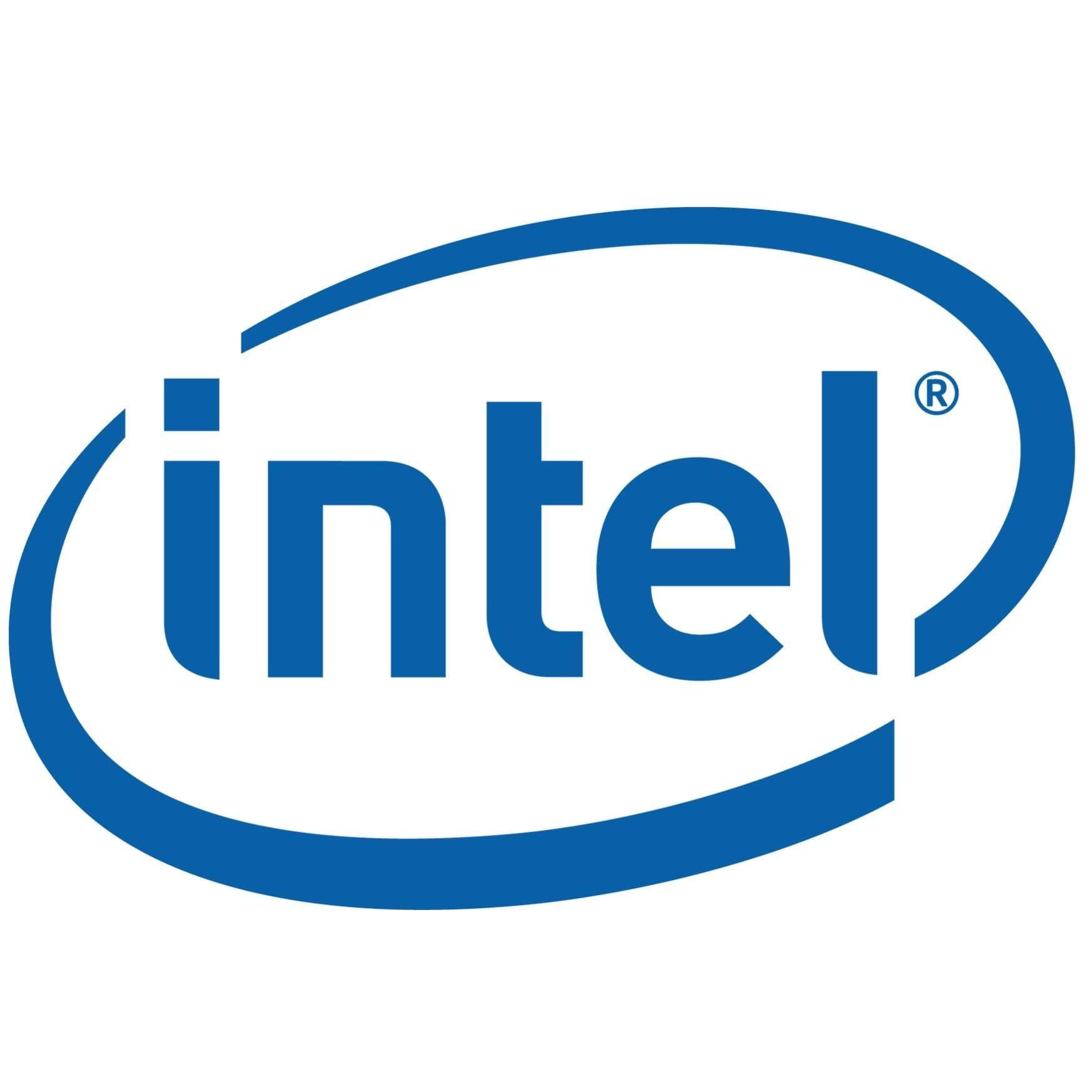 Random Best CPU Manufacturers