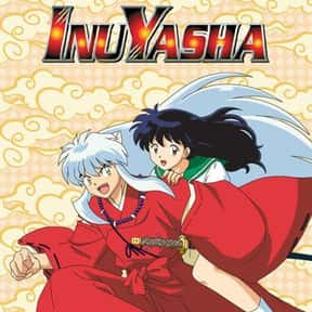 InuYasha is listed (or ranked) 24 on the list The Best Anime Streaming on Netflix