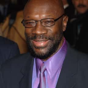 Isaac Hayes is listed (or ranked) 4 on the list Famous People Who Died in Memphis