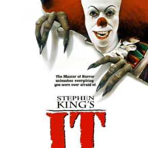It is listed (or ranked) 16 on the list The Best Horror Movies Of All Time