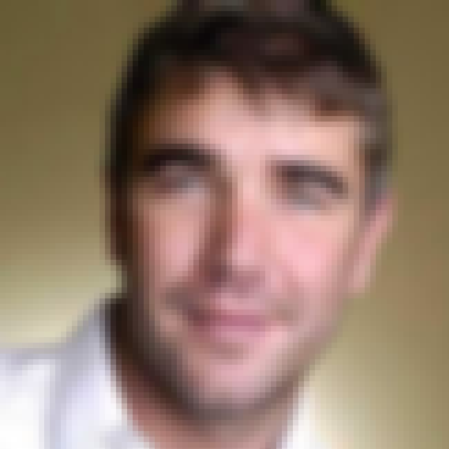 Ivan Massow is listed (or ranked) 4 on the list List of Famous Financial Advisers