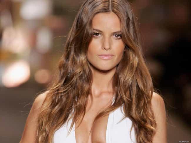 27883856622 Hottest Brazilian Models  List of Sexy Models from Brazil