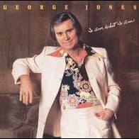 Image of Random Best George Jones Albums