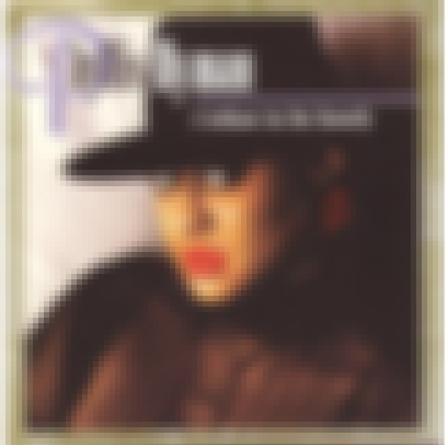 I Refuse to Be Lonely is listed (or ranked) 4 on the list The Best Phyllis Hyman Albums of All Time