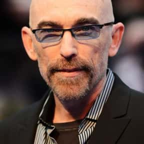 Jackie Earle Haley is listed (or ranked) 18 on the list The Best Actors in Live-Action Comic Book TV Shows