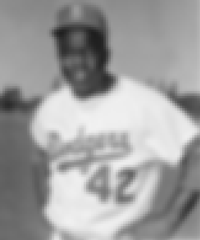 Jackie Robinson is listed (or ranked) 2 on the list 26 Famous Athletes Who Are Diabetic