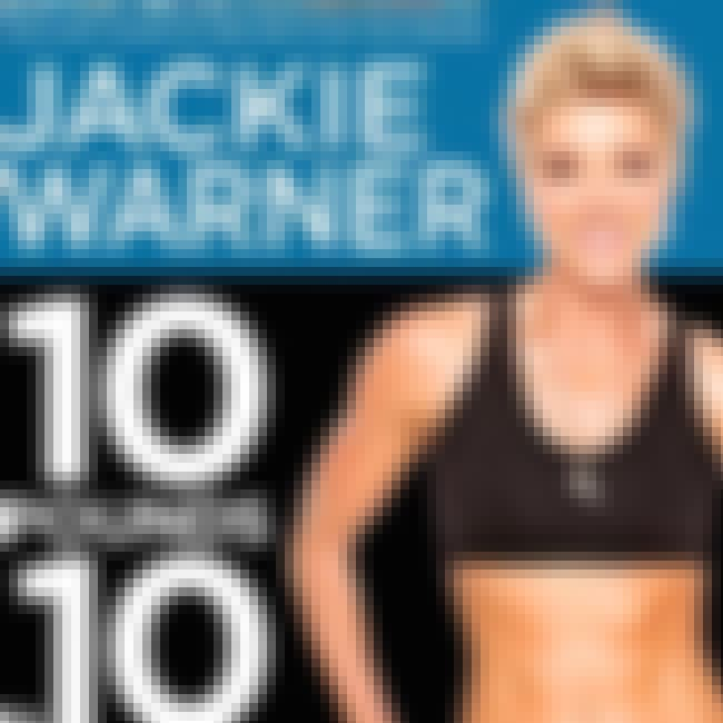 Jackie Warner is listed (or ranked) 6 on the list Famous Female Personal Trainers