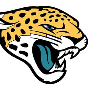 Jacksonville Jaguars is listed (or ranked) 11 on the list Who Do You Think Will Win Super Bowl LIII?