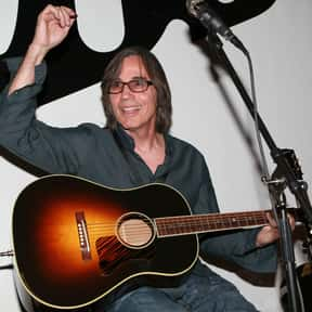 Jackson Browne is listed (or ranked) 20 on the list The Best Folk Rock Bands of All Time