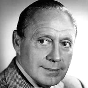 Jack Benny is listed (or ranked) 21 on the list The Funniest Blue Comedians of All Time