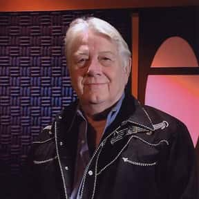 Jack Clement is listed (or ranked) 21 on the list Sun Records Complete Artist Roster