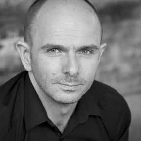 Jack Deam is listed (or ranked) 23 on the list TV Actors from Oldham