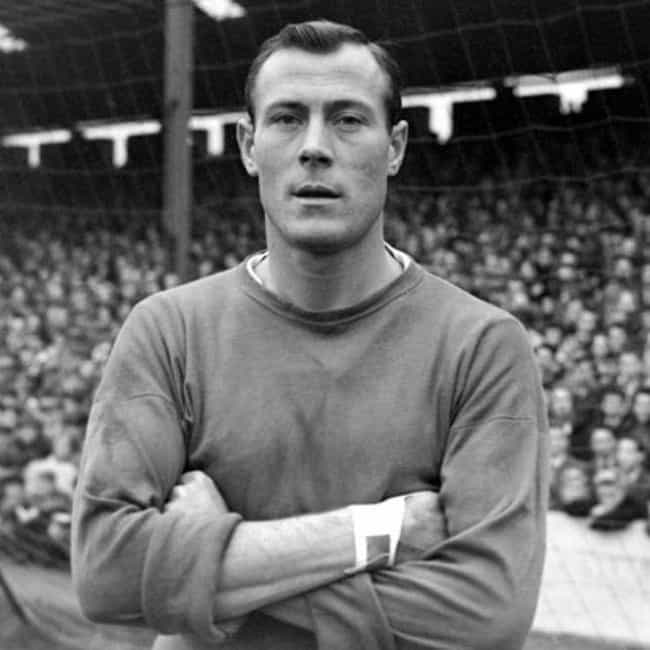 Jack Kelsey is listed (or ranked) 2 on the list The Best Arsenal Keepers Of All Time
