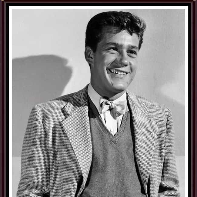 Jack Larson is listed (or ranked) 2 on the list The Best Actors Who Played Jimmy Olsen